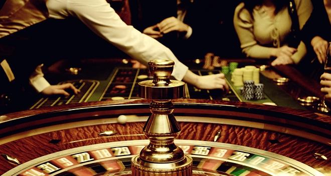 Gestaffelte Bonusmöglichkeiten im Mission 2 Online Casino