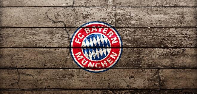 Kommt Bayern München ins Champions League Halbfinale?