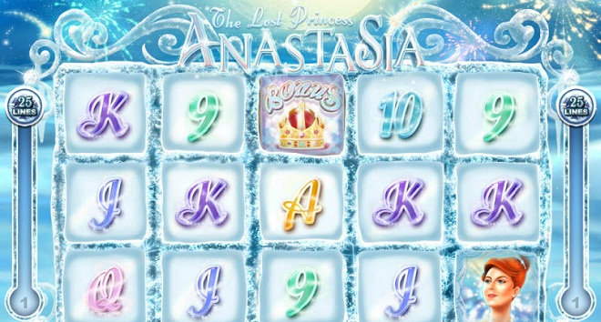 online casino nachrichten lucky lady