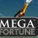 Weiterer neuer progressive Spielautomat von Net Entertainment