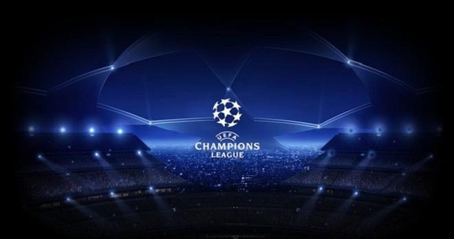 Kann Bayern im Champions League Hinspiel siegen?