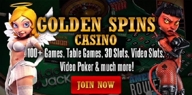 casino bet online book of ra gratis spielen