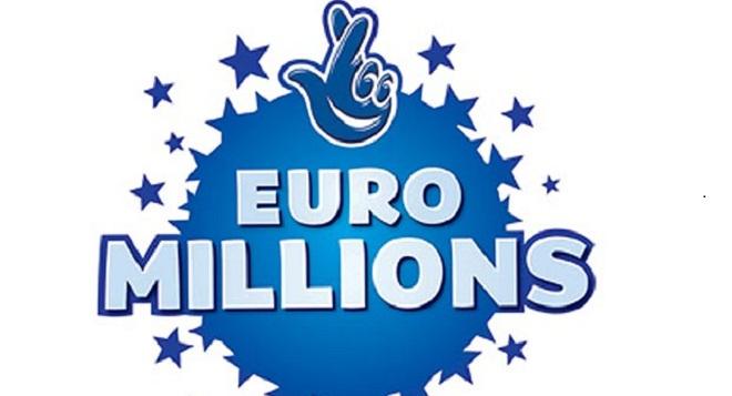EuroMillionen Jackpot erneut geknackt
