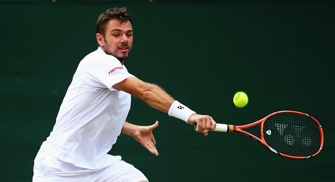 Wer wird der nächste Wimbledon-Sieger?