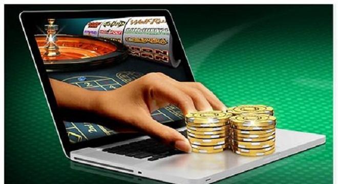 Großzügiger Ersteinzahlungsbonus im Wonderland Casino