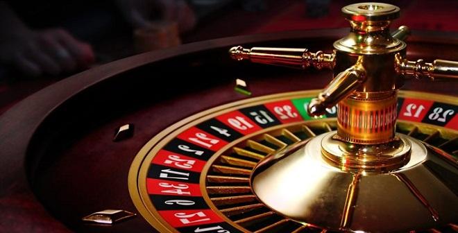 Großes Spielvergnügen trotz niedrigen progressiven Jackpots