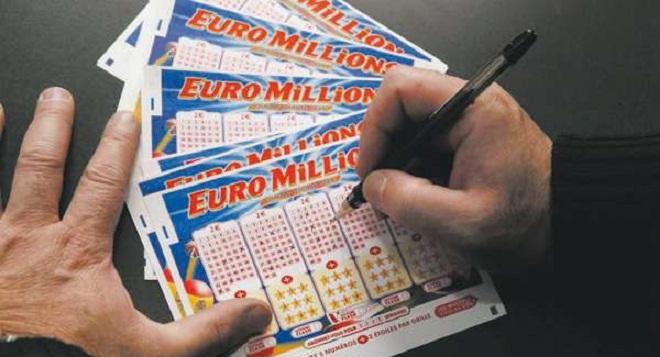 Beide europäische Lotterien mit 24 Millionen Euro