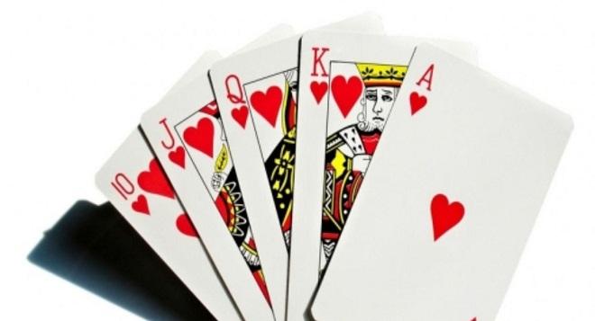 Verrücktes neues Online Casino mit Gratisdrehungen