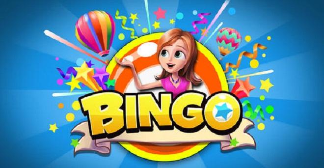 bingo online kostenlos deutsch