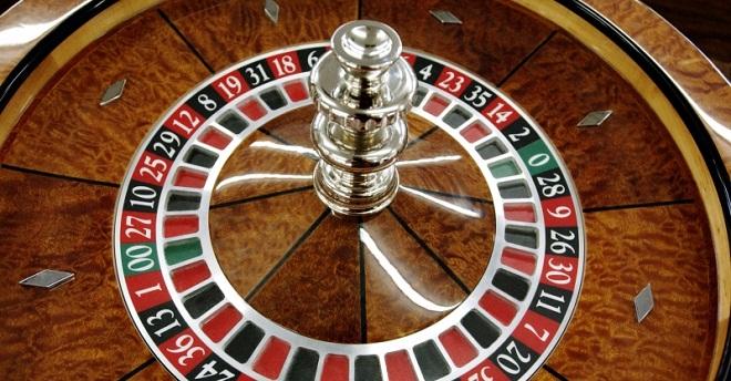 Gratisbonus im neuen Atlantic Online Casino