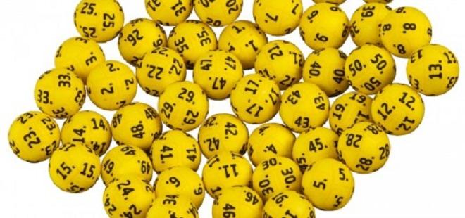 Aktionen im August bei Vic's Bingo