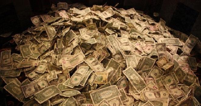 Gleich zwei Mega Fortune Touch-Jackpotgewinne in einer Woche