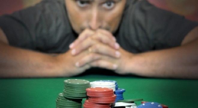 Gratisdrehungen als Willkommensbonus im Flamantis Casino