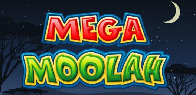 Mega Moolah Jackpot erreicht neue Gefilde