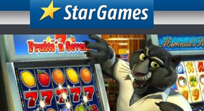 King of Cards jetzt bei Star Games
