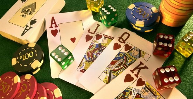 Auf zur 17. Hohensyburger Poker-Meisterschaft in Dortmund