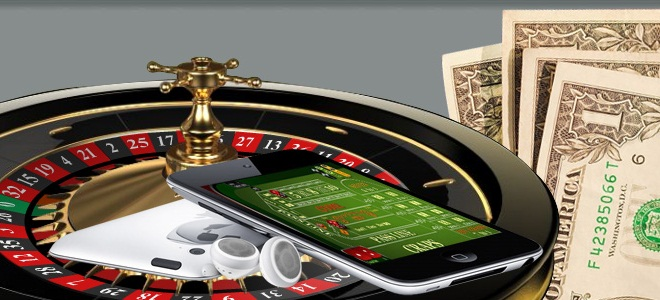 Legend of the White Buffalo im Mybet Casino