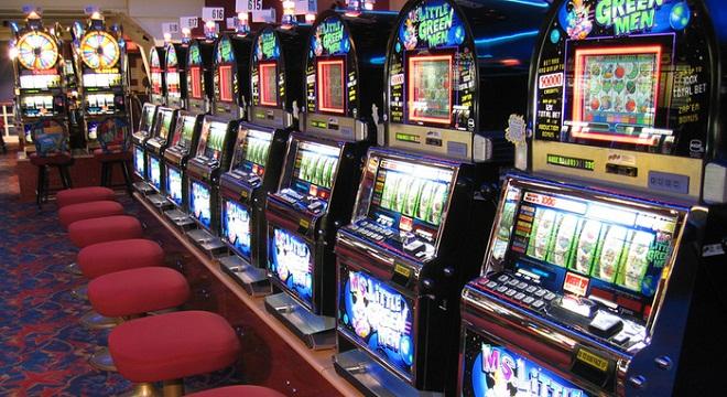 Oktoberfest feiern im Online Casino