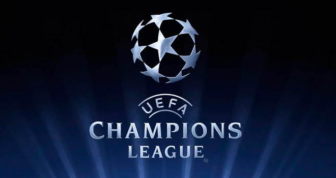 Schafft es Leverkusen noch ins Champions League-Achtelfinale?