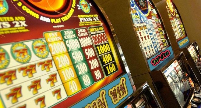 Spin Sorceress ein neuer NextGen online Spielautomat