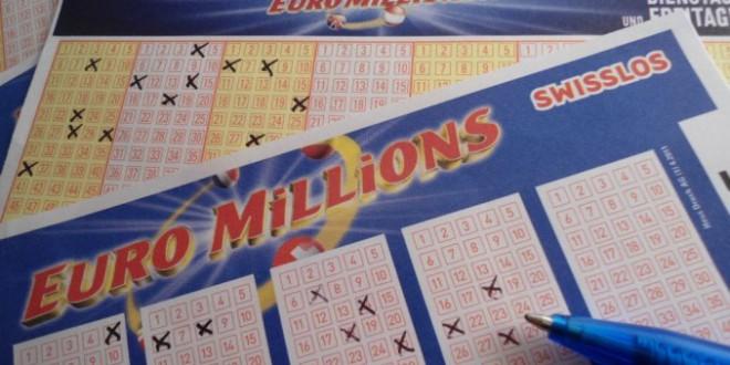 euromillionen gewinner letzte ziehung