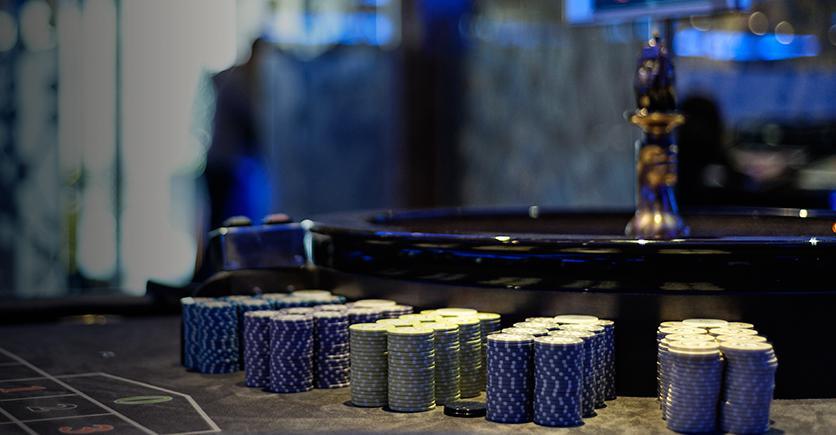 Londoner Online Casinospieler gewinnt 3.000.000£ Jackpot