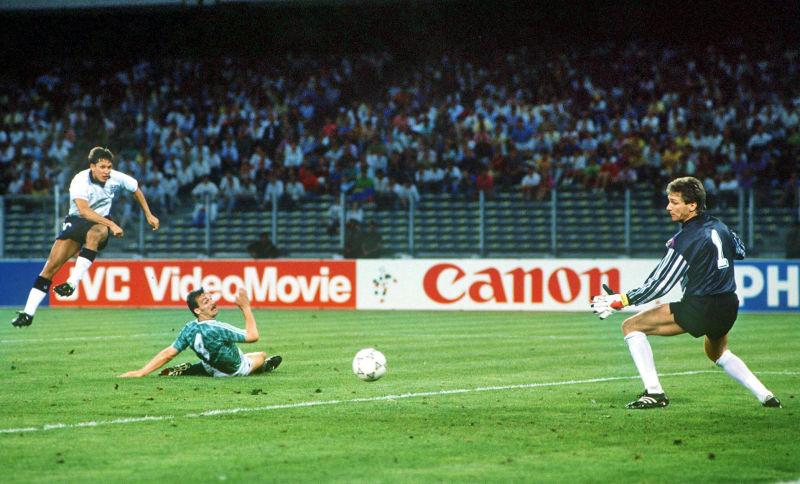 Tipps auf die letzten Länderspiele vor der EM