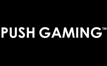Erdmännchen erobern das Online Casino
