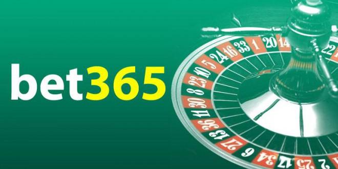 casino mobile online spielautomaten spiel