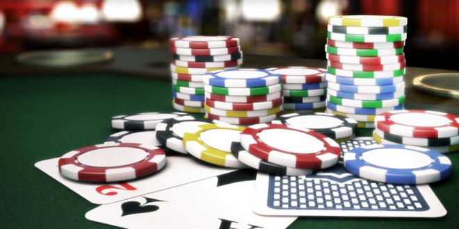 deutsche pokerspieler