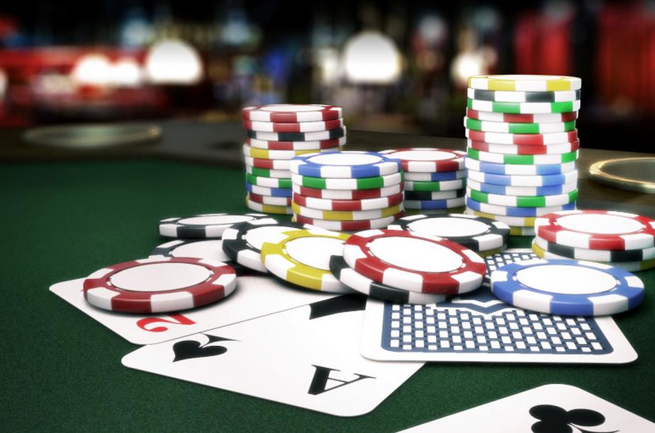 Die besten Pokerspieler Deutschlands