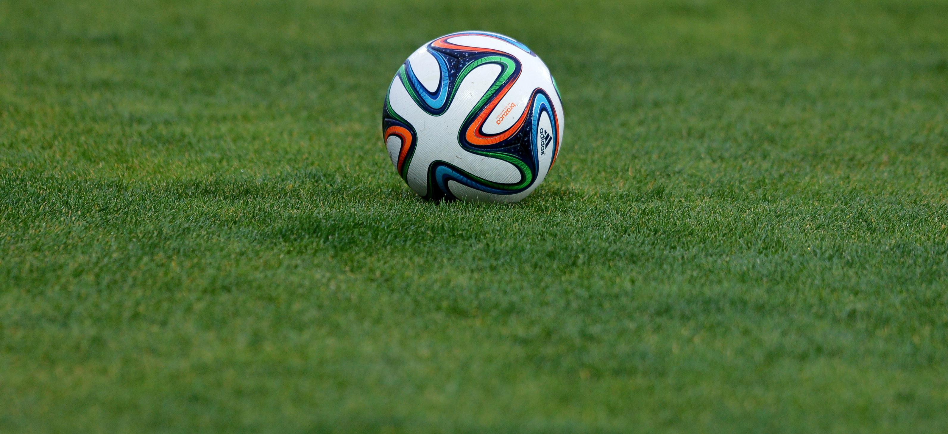 Weiterer neuer Fußball-Spielautomat im Online Casino