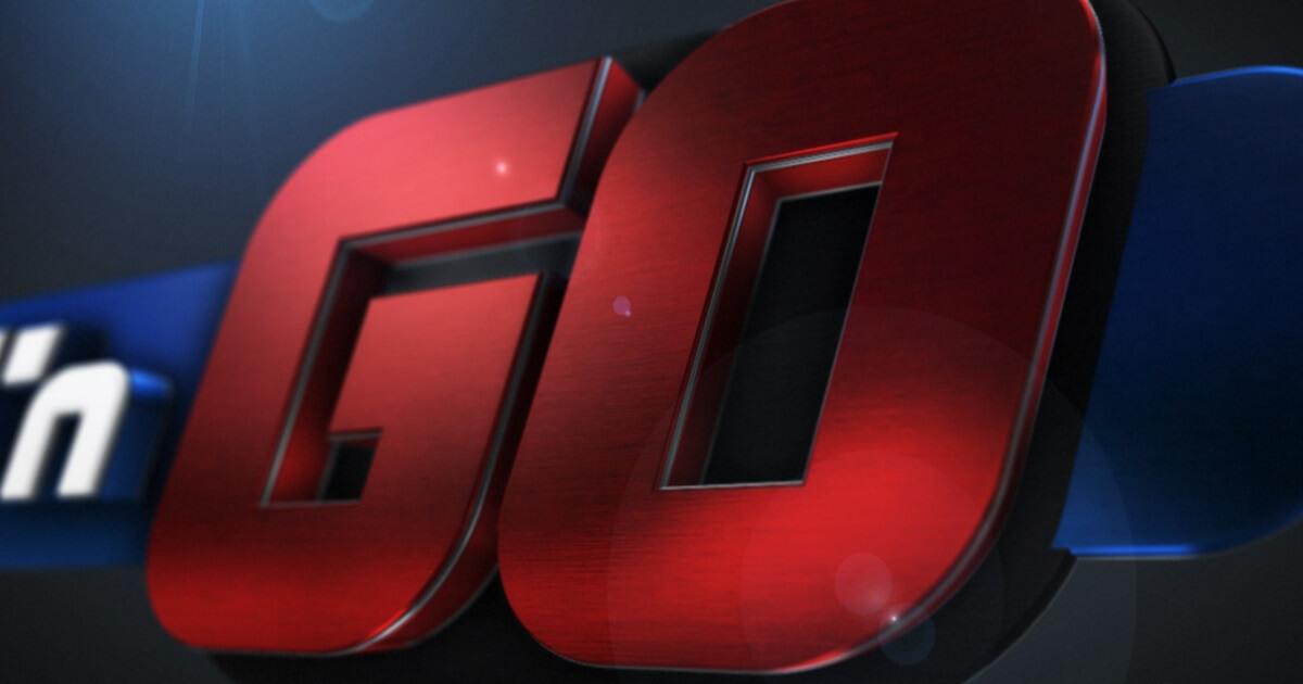 Drei neue Online Spielautomaten von Play'n GO