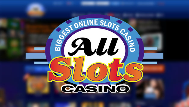 Zwei neue Microgaming Spielautomaten im All Slots Casino