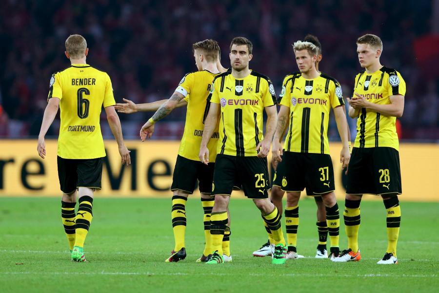 Tipps auf die erste DFB-Pokalrunde