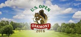 Tipps für das US Open 2016 Herren
