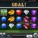 GOAL – ein neuer Online Spielautomat für Fußballfans
