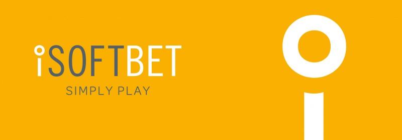 Spielautomat Platoon Wild von iSoftBet