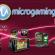 Gleich drei neue Microgaming Online Casinospiele