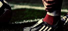 Tipps auf die CL-Playoffs YB Bern – Gladbach
