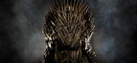 Wetten auf Games of Thrones