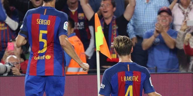 Bayern und Atletico im Kampf um den Gruppensieg