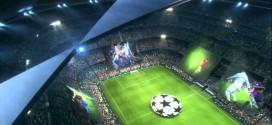 Tipps auf den Champions League Gruppensieger