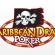 Tipps für Caribbean Draw Poker