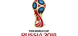 Wer wird Weltmeister 2018?