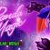 Panda Magie in Realtime Gaming Online Casinos