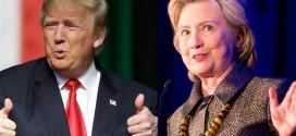 Wer wird Präsident der USA 2016?