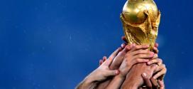 Gratiswette für WM-Qualifikation bei Interwetten