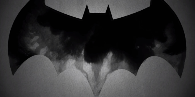 Gleich zwei neue Batman Online Spielautomaten