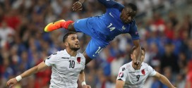 Wettquoten für Deutschland gegen Tschechien